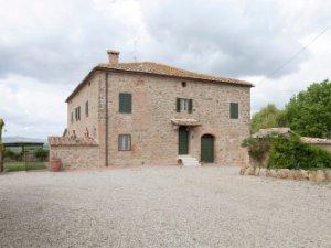 Case Rurali Toscane : Rustici e casali a siena provincia u2014 idealista
