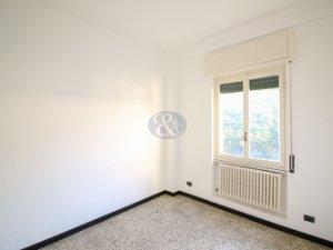 Affitto Piccolo Ufficio Milano : Uffici in affitto a milano u idealista
