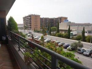 Appartamenti e case in vendita via stoccolma fiumicino u2014 idealista