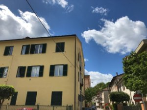 Property for sale in Narni, Terni: houses and flats — idealista