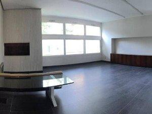 Ufficio Quartiere Saragozza Bologna : Uffici in affitto in costa saragozza bologna u idealista