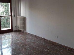 Ufficio Casa Arezzo : Uffici in affitto a arezzo u2014 idealista