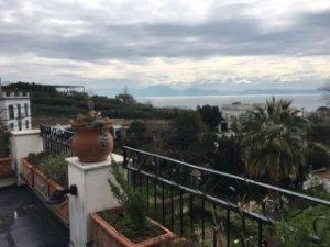 Case con terrazza a Napoli — idealista