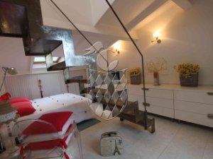 Immobilien in Sarzana, La Spezia: Häuser und Wohnungen kaufen ...