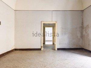Rustici e casali a Catania provincia — idealista