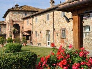 Case Toscane Arezzo : Case da 1 9 milioni di euro in valtiberina toscana arezzo u2014 idealista
