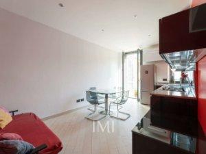 Salotto Verde Rovereto : Case e appartamenti via barattieri rovereto immobiliare