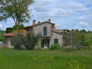 property for sale in cortona arezzo houses and flats idealista rh idealista it