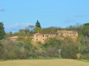 Rustici e casali in Val d Orcia-Amiata b7ae075a9dd