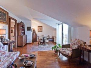 Via Acquedotto Del Peschiera.Appartamenti E Case In Vendita Via Acquedotto Del Peschiera