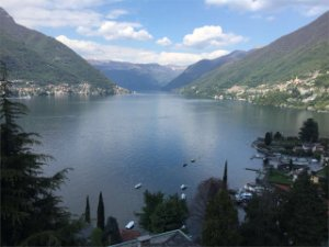 property for sale in faggeto lario como houses and flats idealista rh idealista it