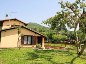 Long Term Rentals In Trevignano Romano Roma Houses And Flats