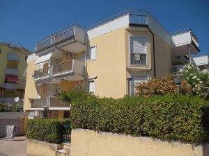 Case con terrazzo vista mare, a Vasto, Chieti — idealista