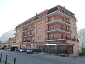 Property for sale in Chiusa San Michele, Torino, Italy ...