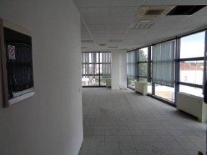 Ufficio In Condivisione Rimini : Uffici in affitto a santarcangelo di romagna rimini u idealista