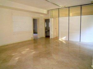 Uffici In Affitto A Brescia Idealista