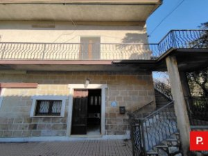 Property For Sale In Piana Di Monte Verna Caserta Italy Houses And Flats Idealista