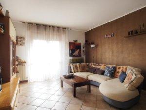 Appartamenti E Case In Vendita Via Gatti Milano Idealista
