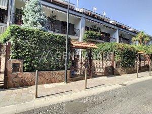 Case Con Terrazzo A Mugnano Di Napoli Napoli Idealista