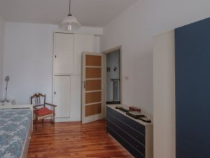 Ideacasa: 49 case in vendita