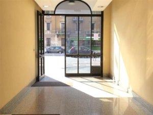 Affitto Piccolo Ufficio Milano : Uffici in affitto via melchiorre gioia milano u idealista