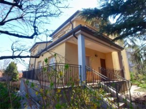 property for sale in duino aurisina trieste houses and flats rh idealista it
