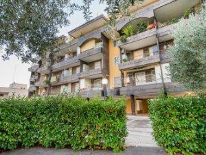Case Piccole Con Giardino : Case con giardino a bari u idealista