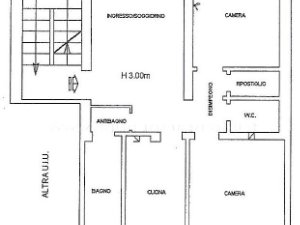 property for sale in millesimo savona houses and flats idealista rh idealista it