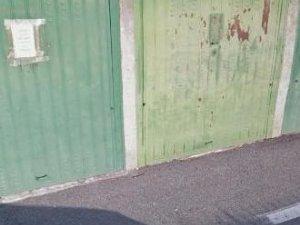 Garage Economici In Merate Valle San Martino Lecco Idealista