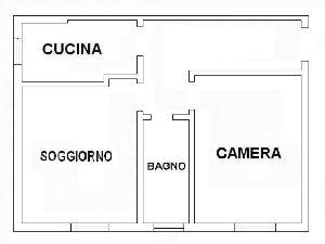 Dimensione casa bresso: 4 case in vendita