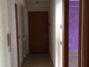 Appartamenti A Polizzi Generosa Palermo Idealista