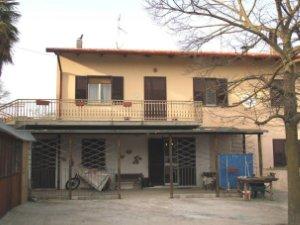 property for sale in gualdo cattaneo perugia houses and flats rh idealista it