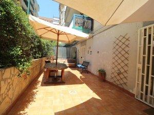 Case con terrazza in Rione Alto, Napoli — idealista