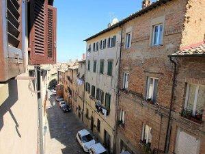 Case Di 4 Locali A Volterra Pisa Idealista