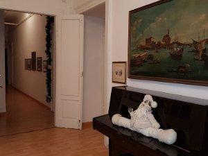 Letto Matrimoniale A Trieste.Stanze In Affitto Con Letto Matrimoniale A Trieste Provincia