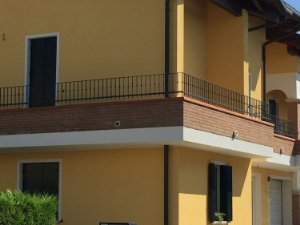 Armadio A Muro Rovigo.Case Con Armadi A Muro In Rovigo Est Rovigo Idealista