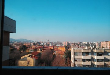 Property for sale in Bologna, Italy: houses and flats