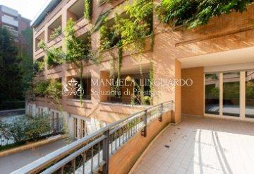 Appartamenti Su Due Piani A Milano Idealista
