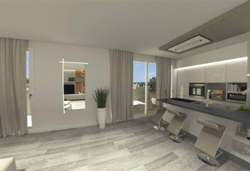 property for sale in padova houses and flats idealista rh idealista it