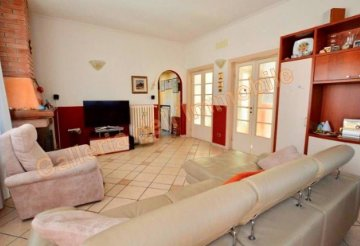 2c0a83271 Property for sale in Vigevano, Pavia: houses and flats — idealista
