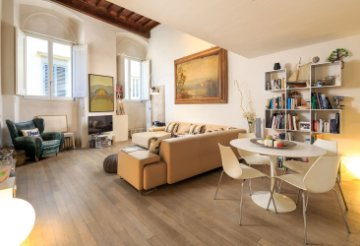 Property For Sale In Firenze Italy Houses And Flats Idealista