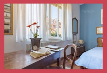 Property for sale in Milano, Italy: houses and flats — idealista