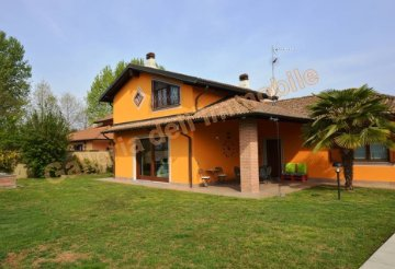 property for sale in mortara pavia houses and flats idealista rh idealista it