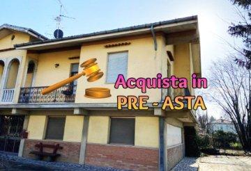 Case Fino A 120 000 Euro In Area San Giorgio Di Piano Bologna Idealista