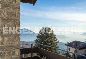 Immobilien In Premeno Verbano Cusio Ossola Italien Hauser Und Wohnungen Kaufen Idealista