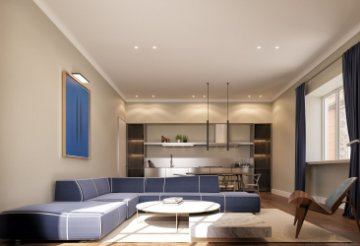 property for sale in torino houses and flats idealista rh idealista it