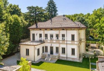 Case de vacanță în Province of Monza and Brianza