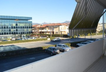 Case Toscane Agenzia Immobiliare : Case toscana u idealista